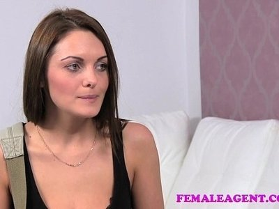 amazing   bisexual   casting   older   russian