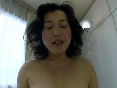 cock  gay  hungry  japanese
