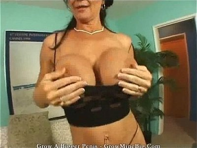 awesome  fuck  huge cock  milf  tits