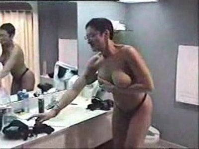 blowjob  gorgeous  horny  hotel  mother  son