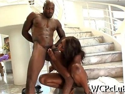 monster cock  mouth  sucking  vagina
