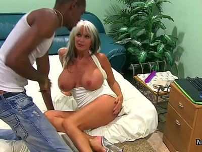 bbc   gilf   old and young   webcam