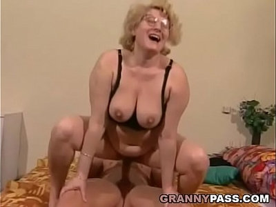 fat  fitness  fuck  gay  older woman  young
