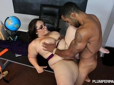 fuck  old and young  plump  school  students  teacher