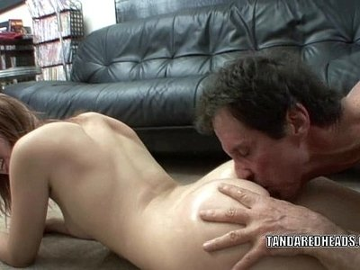 cute  fuck  gay  old and young  older