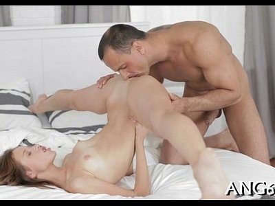 charming  love  muscle  sucking