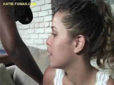 enjoying  interracial  old and young