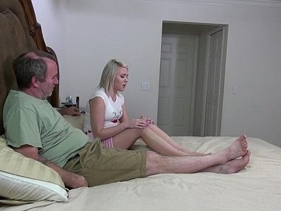 anal  daddy  family