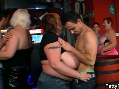 dirty  huge tits  party