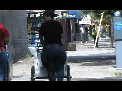 ass  booty  huge tits  latin