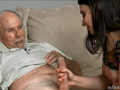 caught  daddy  fun  taboo  uncle